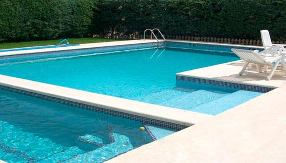 Construccion de piscinas piscinas de hormigon proyectado for Piscinas hormigon proyectado